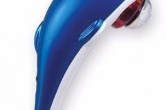 Percutor Masajeador Delfín