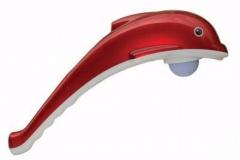 masajeador-delfin-infrarrojo-con-3-puntas-intercambiables-440501-MCO20337960923_072015-F