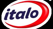 Comestibles Italo