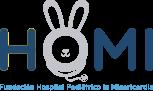 Fundacion Homi